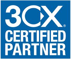 IP telefonska centrala Partner